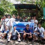 Manado Adventure Tour 4 Hari 3 Malam