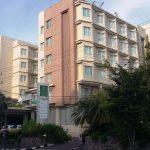 Manado Quality Hotel