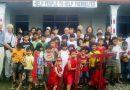 North Sulawesi Adventure Tour 7D6N