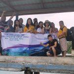 Manado Explorer Tour 5D4N