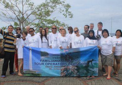 Tour Manado dari Jakarta, Tour Manado dari Surabaya, Tour Manado dari Bandung, Tour Manado dari Semarang, Tour Manado dari Makassar, Tour Manado dari Medan