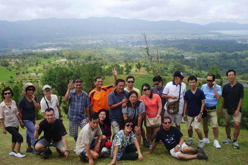 Wisata manado dari jakarta, Wisata manado dari bandung, Wisata Manado dari Semarang, Wisata Manado dari Surabaya, Wisata Manado dari Makassar, Wisata Manado dari Medan