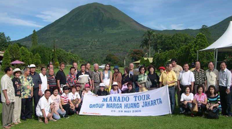 Paket Wisata Manado dari Jakarta, Paket Wisata Manado dari Surabaya, Paket Wisata Manado dari Bandung, Paket Wisata Manado dari Makassar