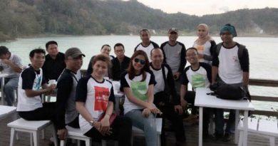 Paket Wisata Manado 3H2M